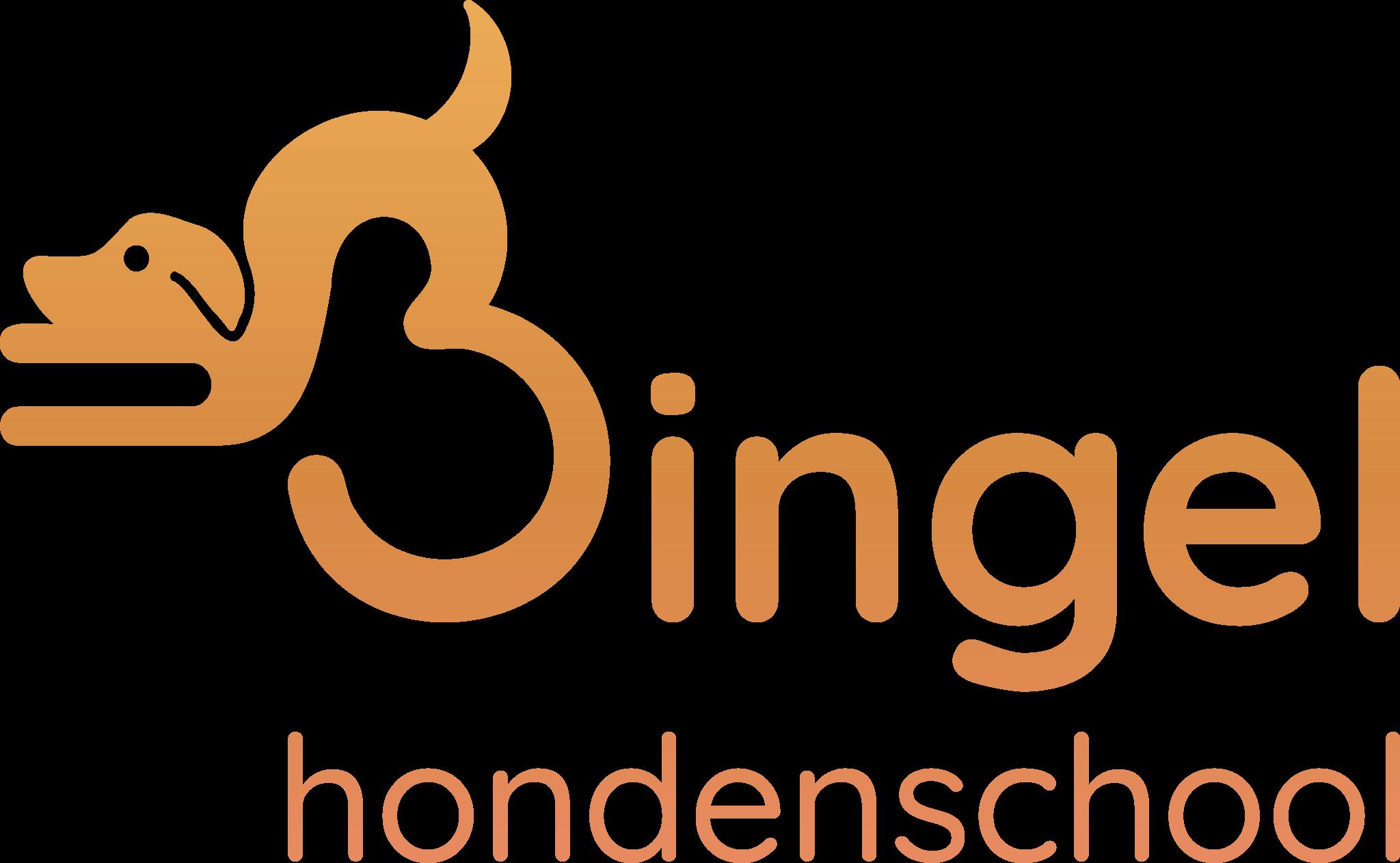 Hondenschool Bingel